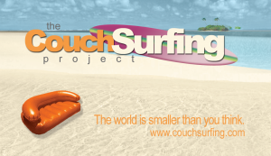 couchsurfing.org