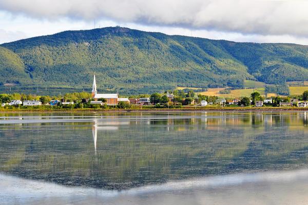 DGJ_8640 - Carleton-sur-Mer