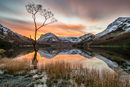 Five Of The Best Scenic Drives In The Uk 365 Days Of Travel