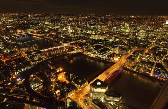 london-810770_640