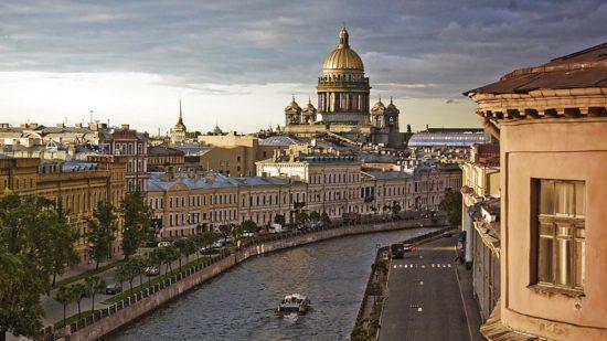 russian-getaway